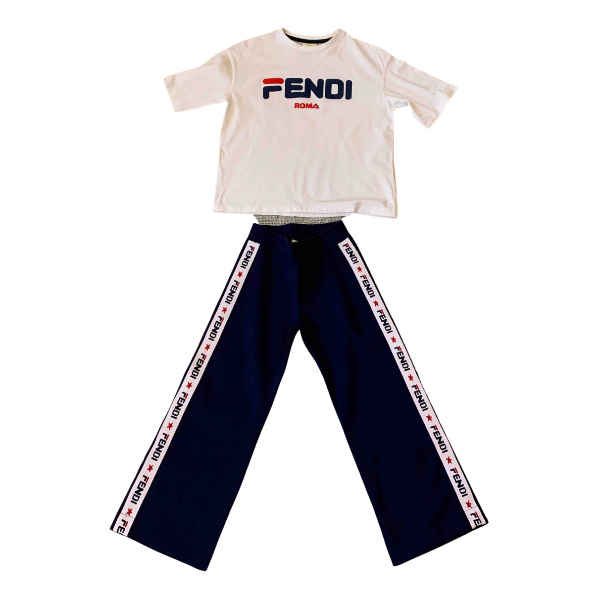 Fendi N Outfits for Kids 8 years - up to 128cm FR