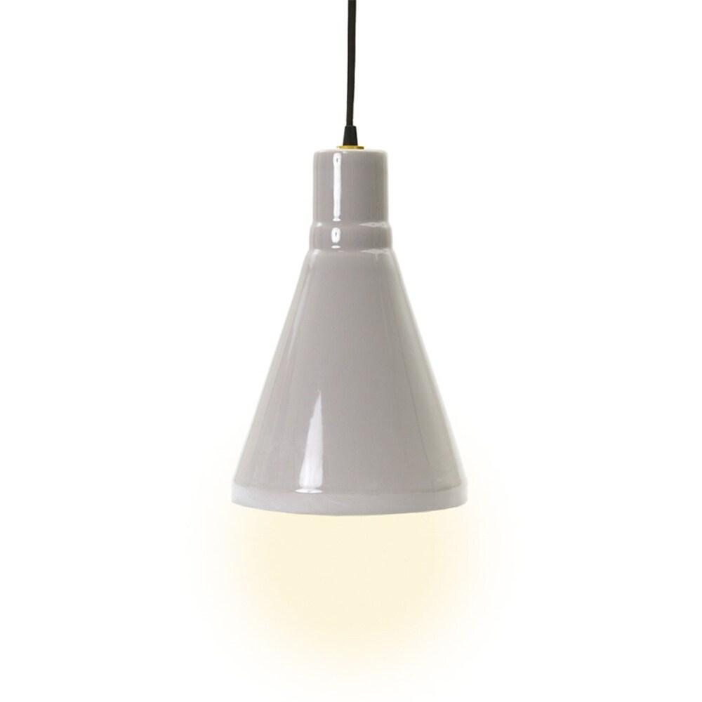 Fangio Lighting's m.r.8795SWANKY 13
