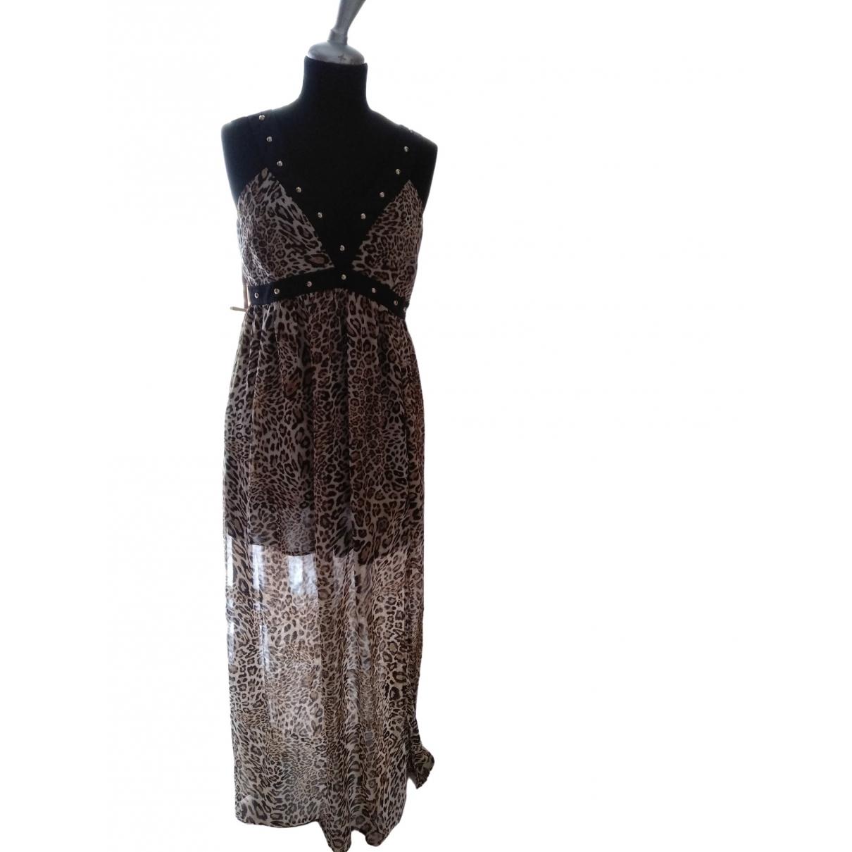 Guess \N dress for Women L International