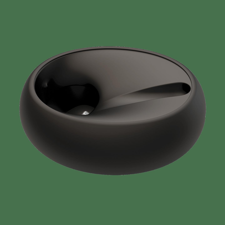 Jabra Talk 55/Eclipse charging case - Black