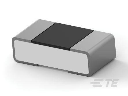 TE Connectivity 8.25kΩ, 0402 (1005M) Thin Film SMD Resistor ±0.1% 0.0625W - RQ73C1E8K25BTD (5000)