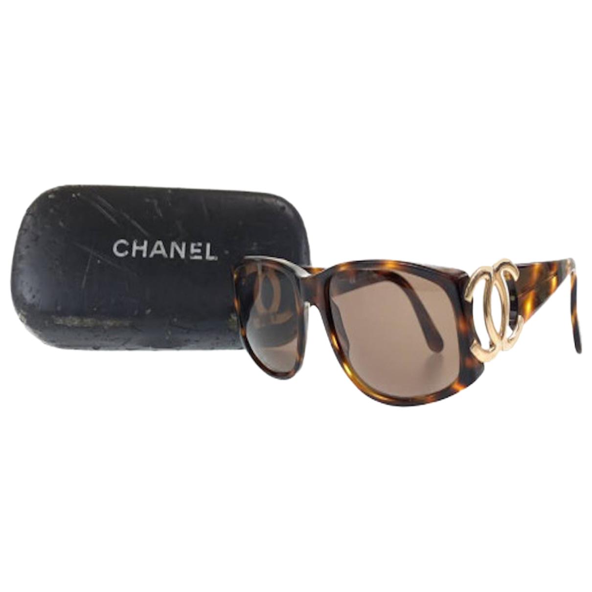 Chanel - Lunettes   pour femme
