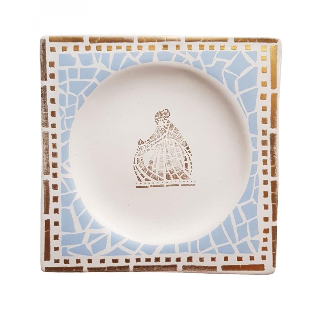 Vaciabolsillos de Ceramica Lanvin