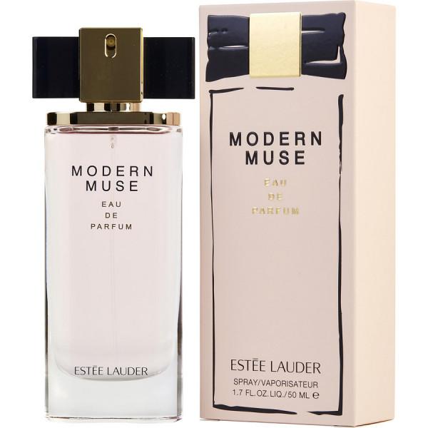 Modern Muse - Estee Lauder Eau de parfum 50 ML