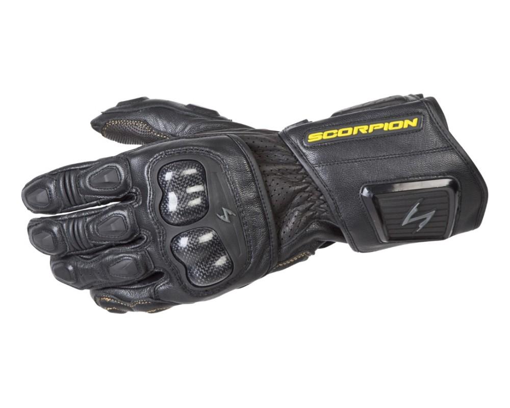 Scorpion EXO 75-5700L SG3 MKII Gloves