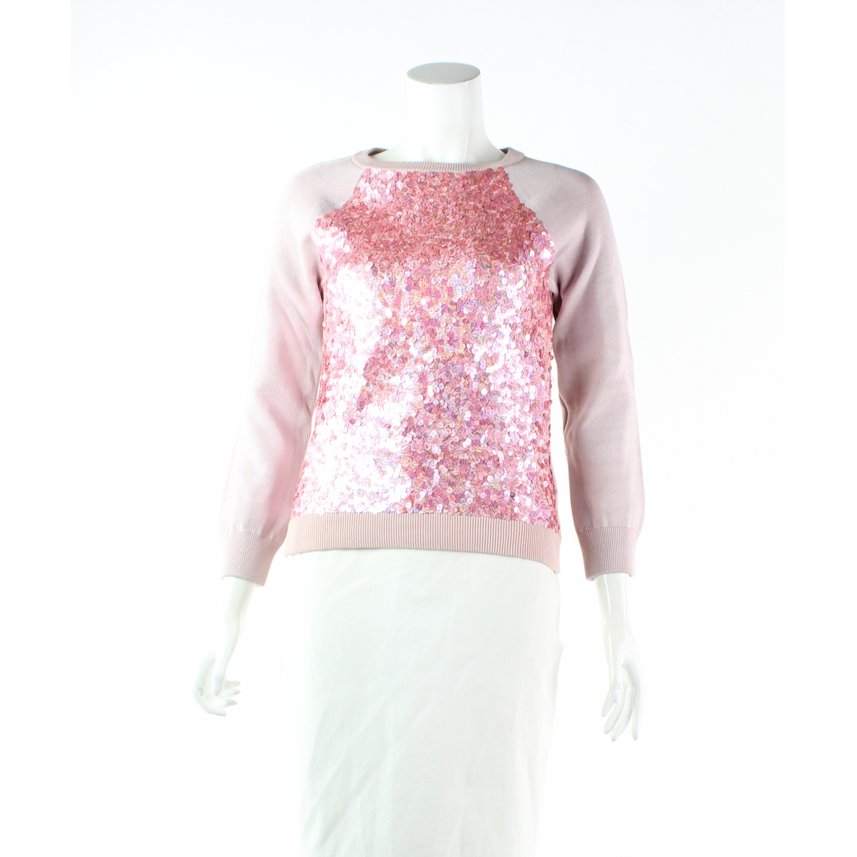 Marc Jacobs - Combinaison   pour femme en coton - rose