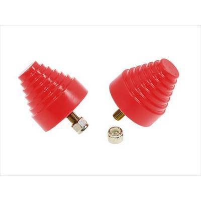 Prothane Universal Bump Stop Kit - 19-1318