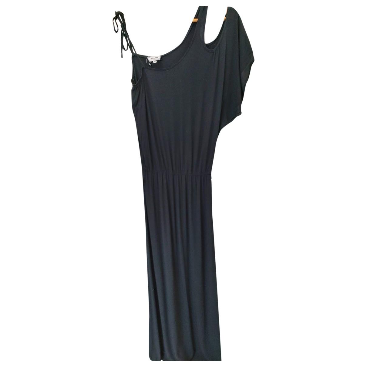 Bel Air - Robe   pour femme - noir