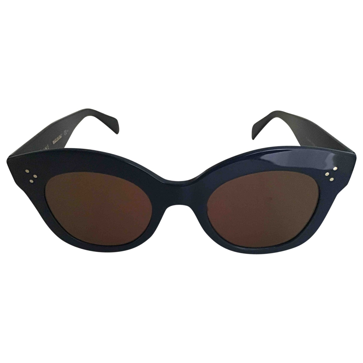 Gafas Caty Celine