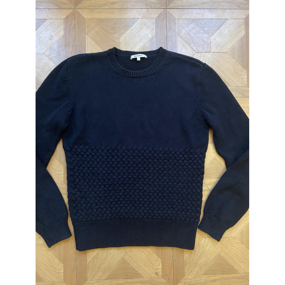 Jersey Carven