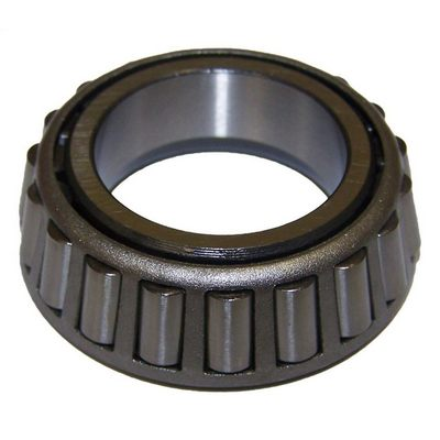 Crown Automotive Front Inner Wheel Bearing - 53002922