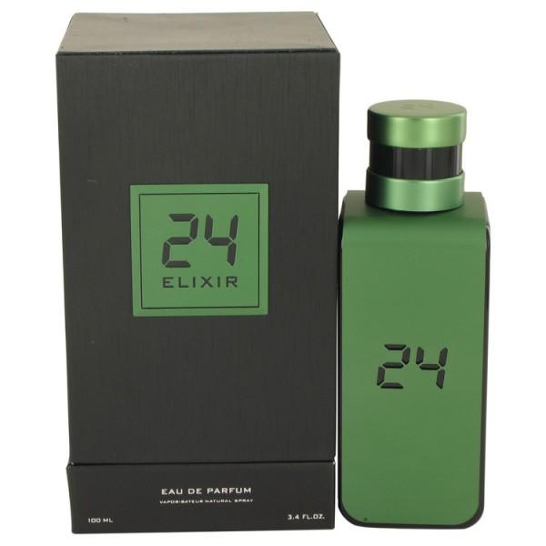 24 Elixir Neroli - Scentstory Eau de parfum 100 ml