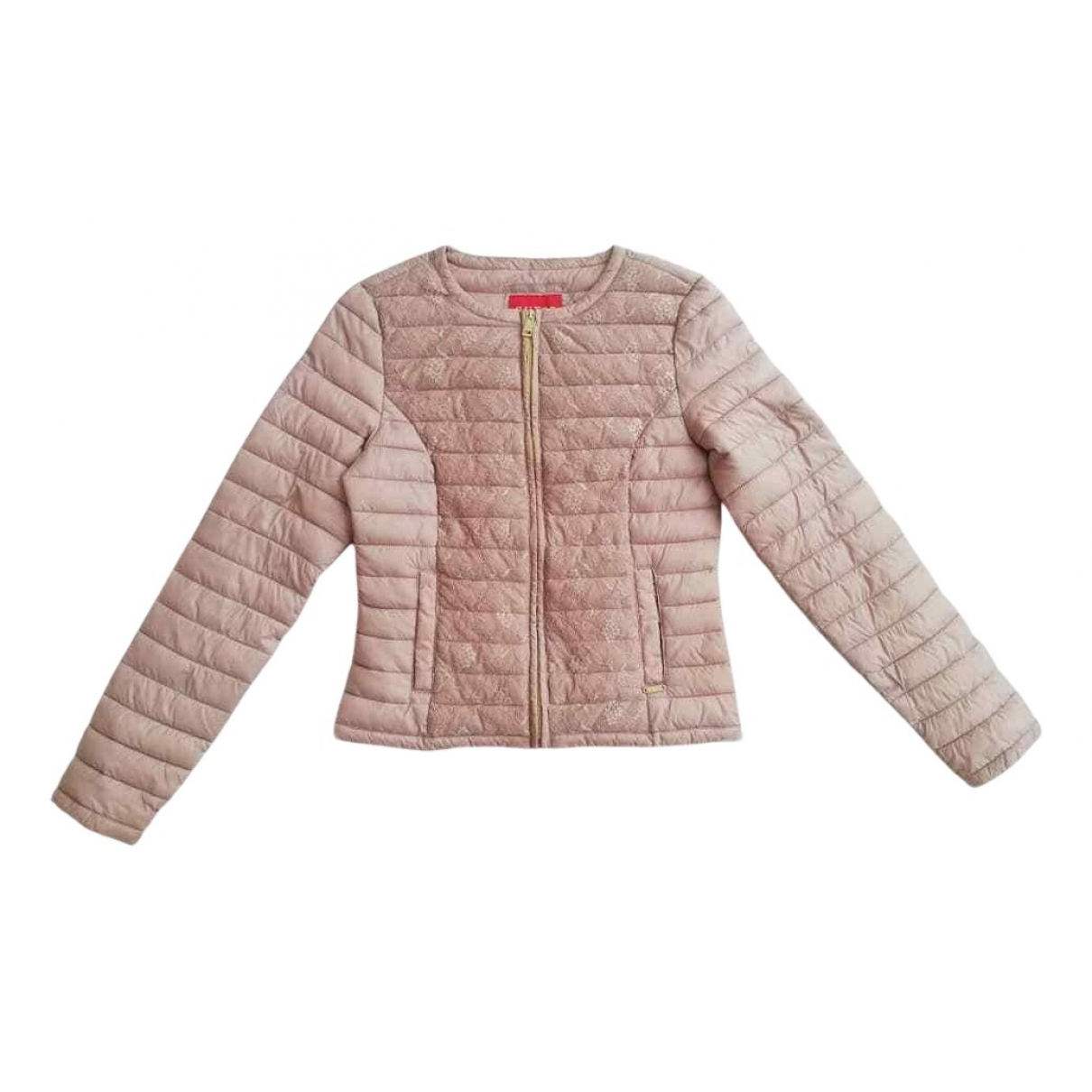 Guess N Pink jacket for Women S International