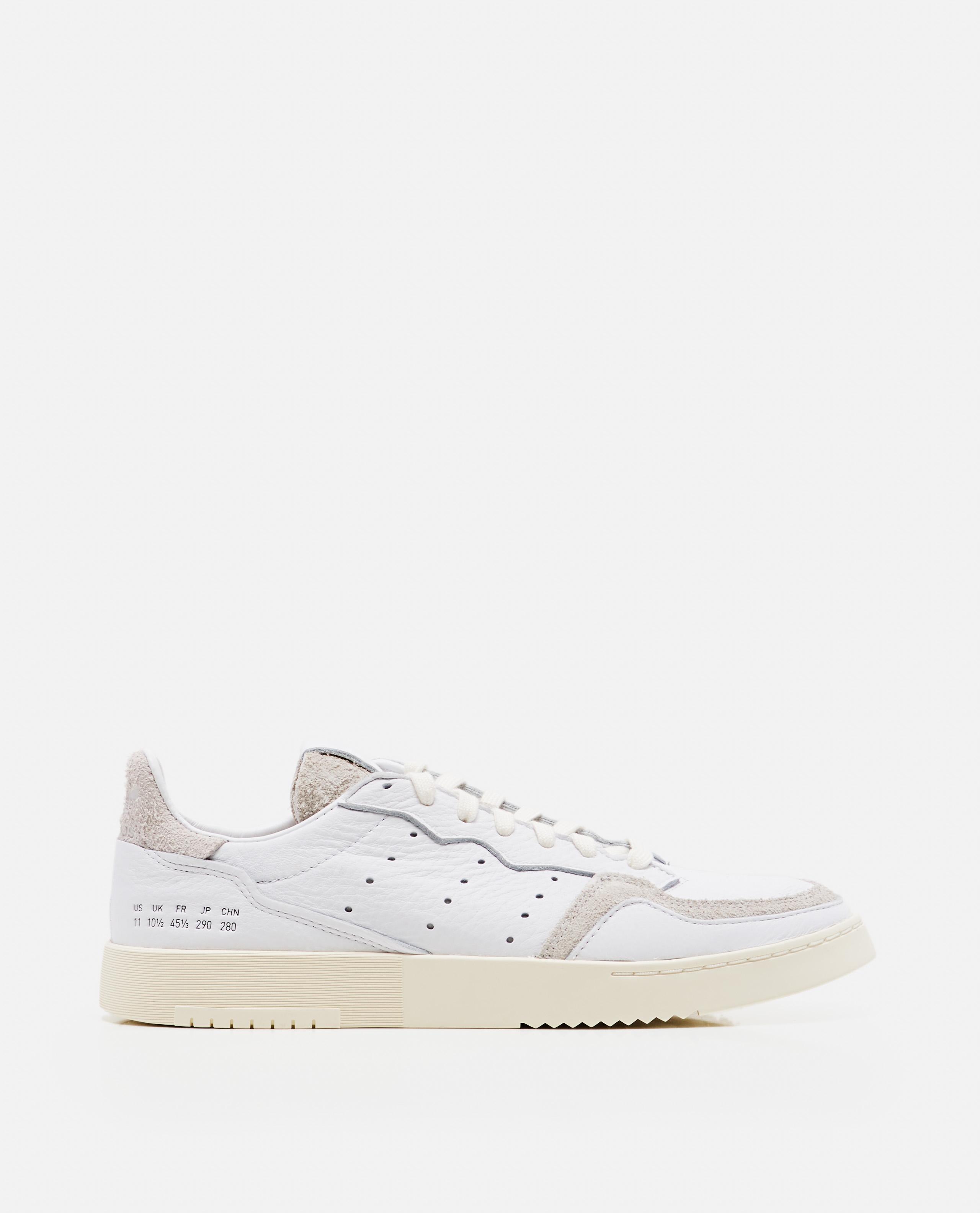 Adidas Originals Supercourt FY0039