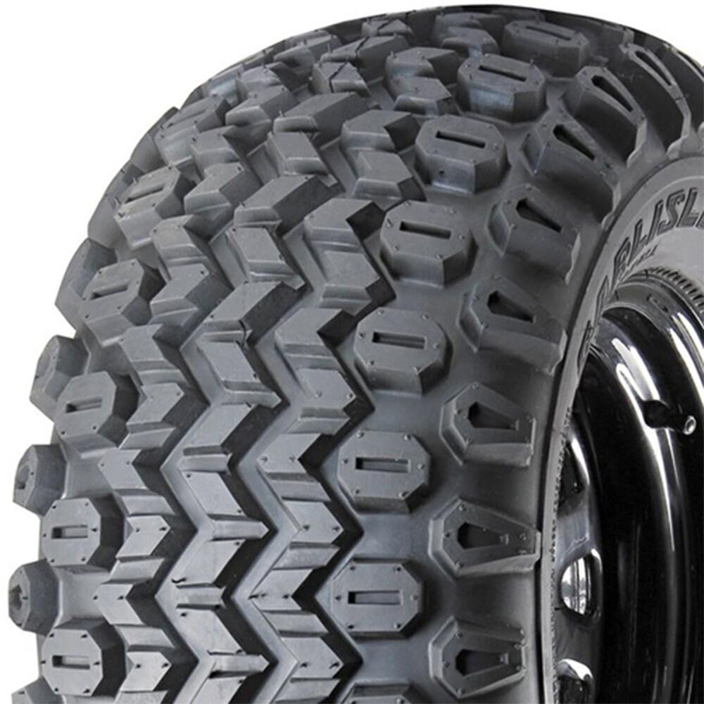 Carlisle hd field trax LT18/8.50R10    tire