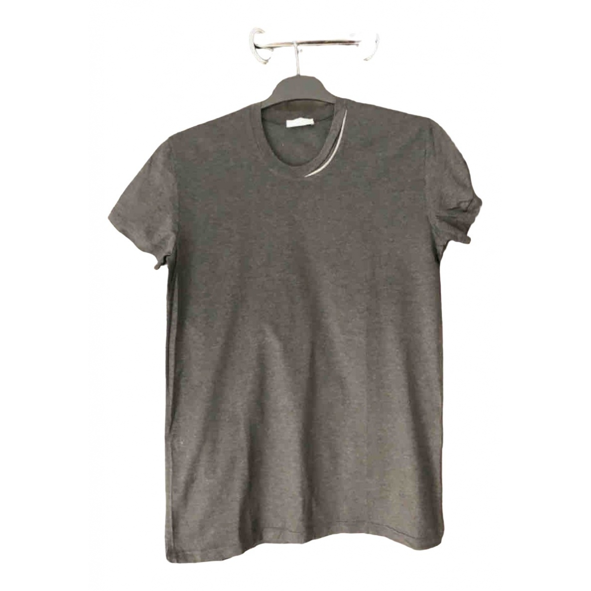 Camiseta Dior Homme