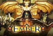 Ember Steam CD Key