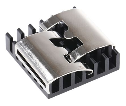 TRACOPOWER Heat Sink for use with THL 25 Series