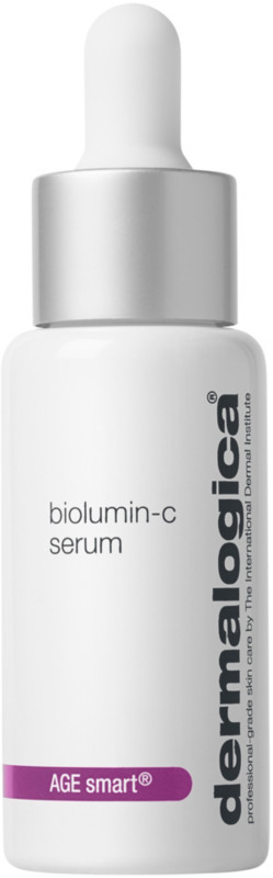Age Smart BioLumin-C Serum - 1.0oz