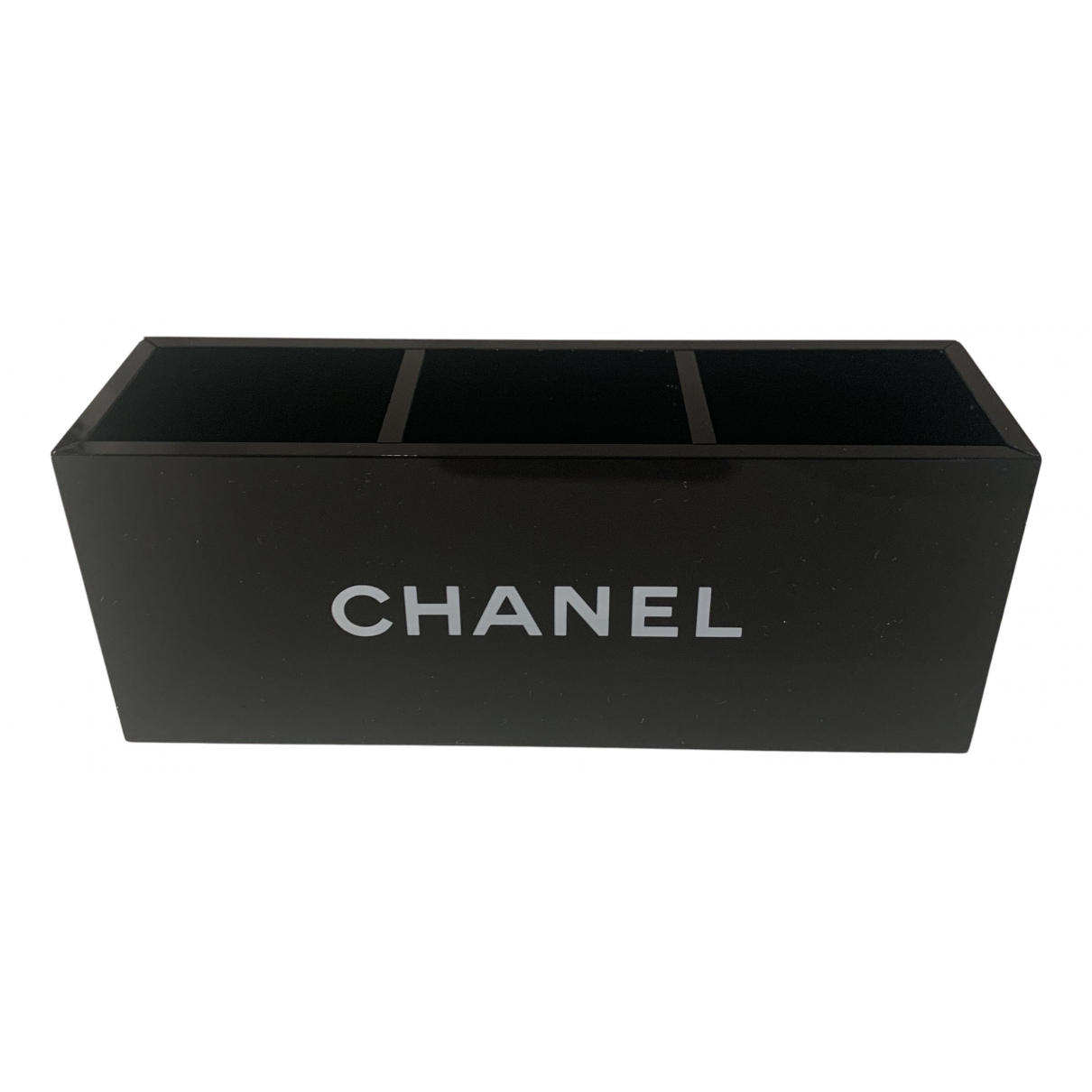 Material de oficina Chanel