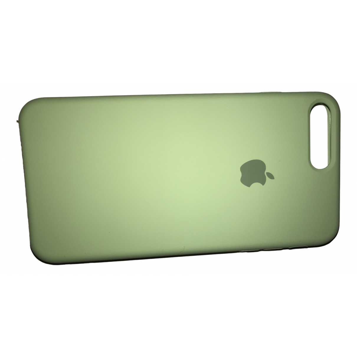 Apple \N Green Accessories for Life & Living \N