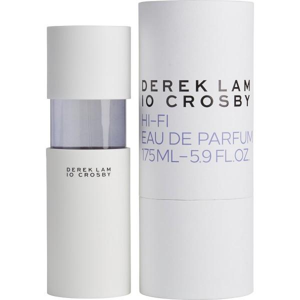 Derek Lam 10 Crosby - Hi Fi : Eau de Parfum Spray 175 ml