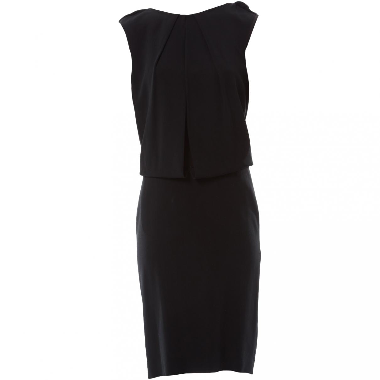 Tom Ford \N Black dress for Women 42 IT