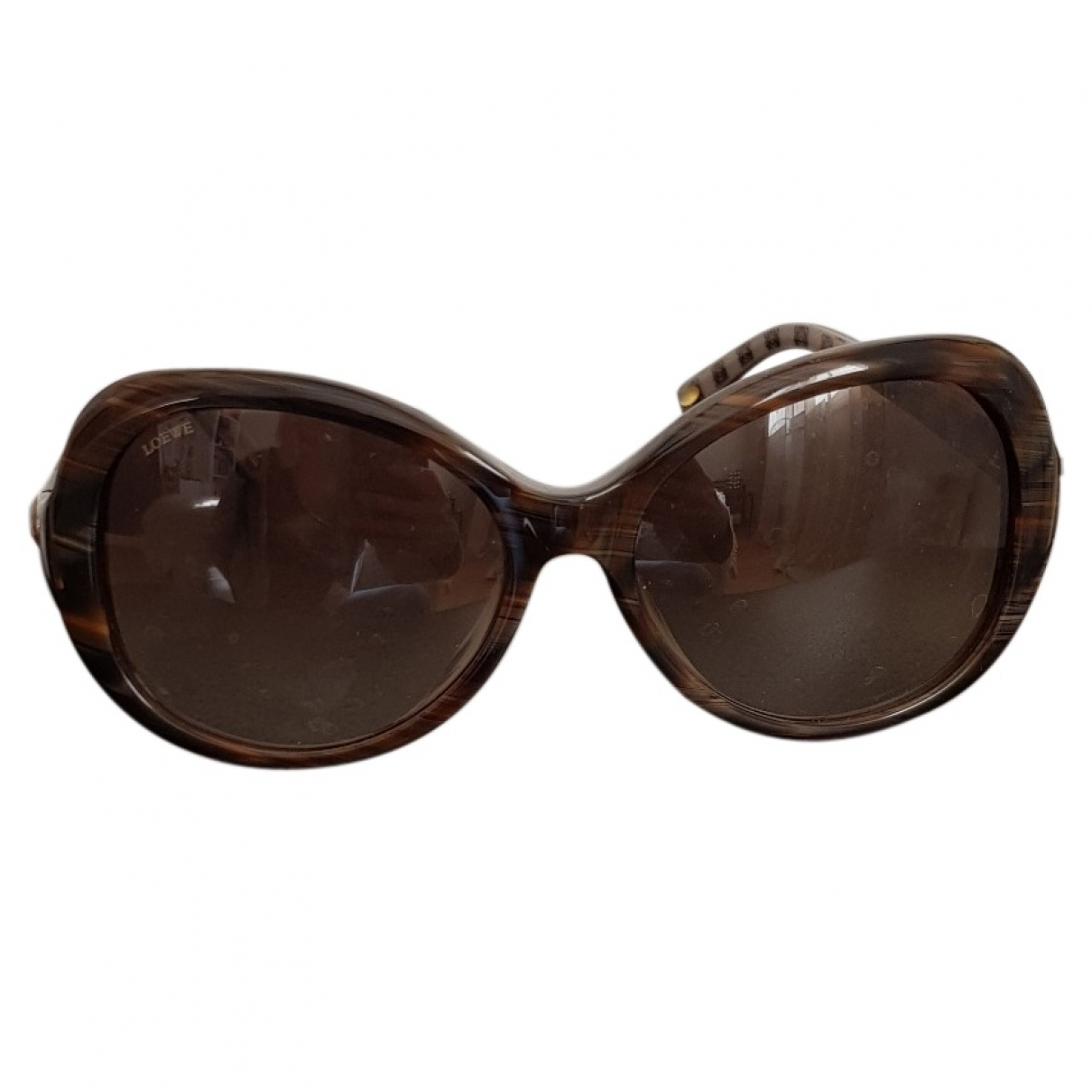 Gafas oversize Loewe