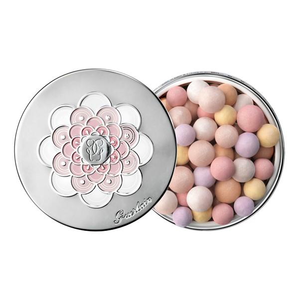 Meteorites Perles de Poudre Revelatrices de Lumiere - Guerlain 25 g