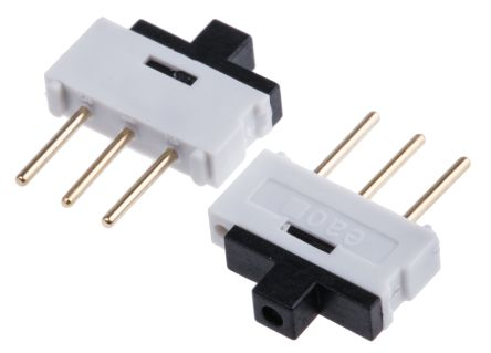 EOZ SPCO straight standard lever SIL switch (5)