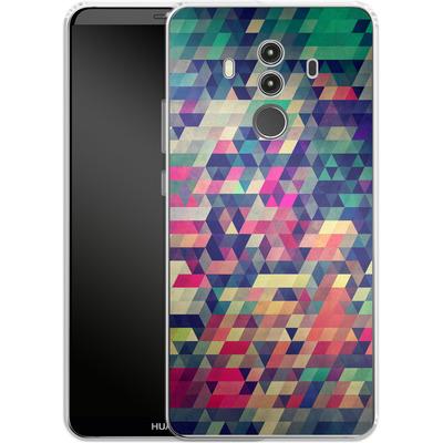 Huawei Mate 10 Pro Silikon Handyhuelle - Atym von Spires