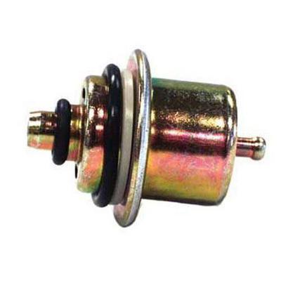 Crown Automotive Fuel Regulator - 53030001