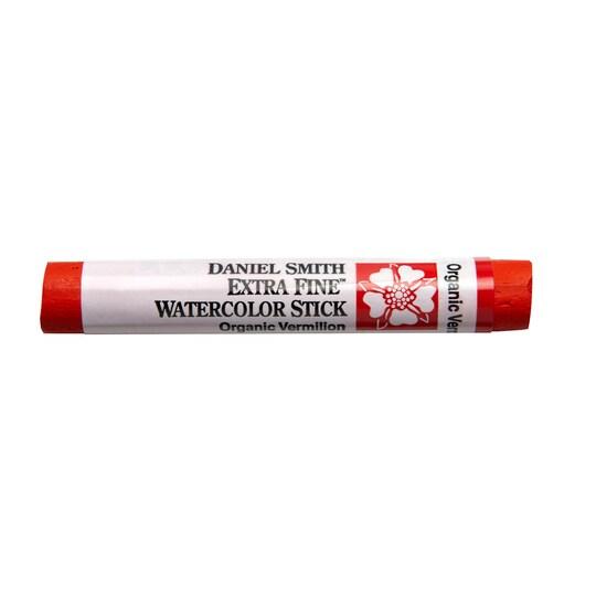 Daniel Smith Extra Fine™ Watercolor Sticks Paint in Organic Vermilion | Michaels®