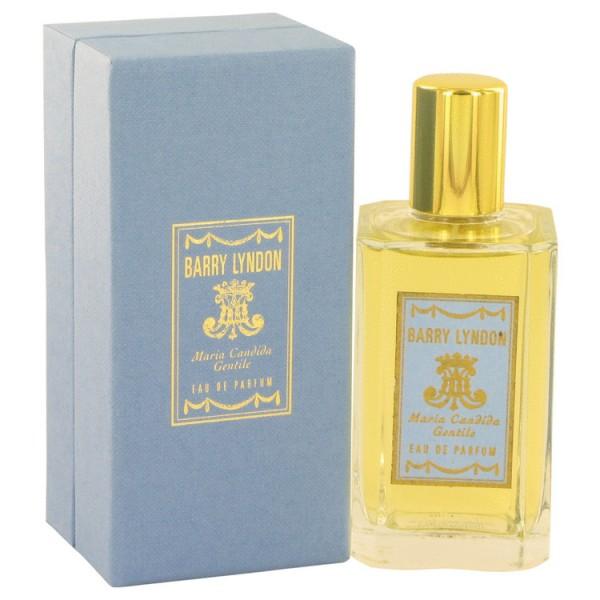 Barry Lyndon - Maria Candida Gentile Eau de parfum 100 ML