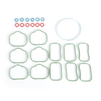 Omix-ADA Fuel and Intake Manifold Seal - 17445.19