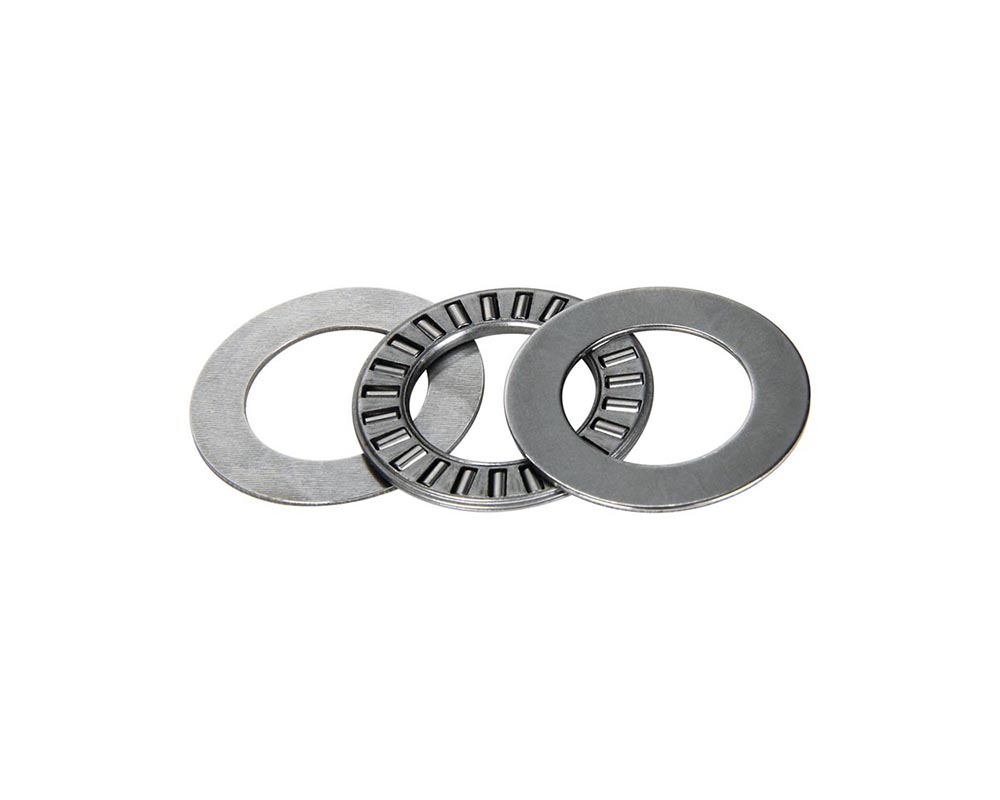 Allstar Performance ALL99250 Thrust Bearing Set  ALL99250