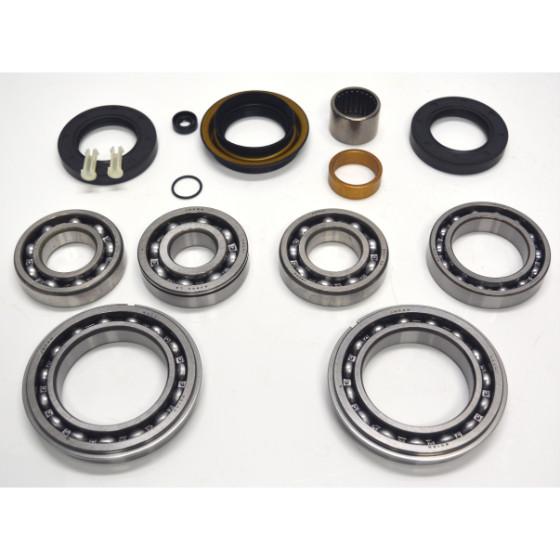 BW4462 Transfer Case Bearing/Seal Kit 95-02 Range Rover USA Standard Gear ZTBK4462