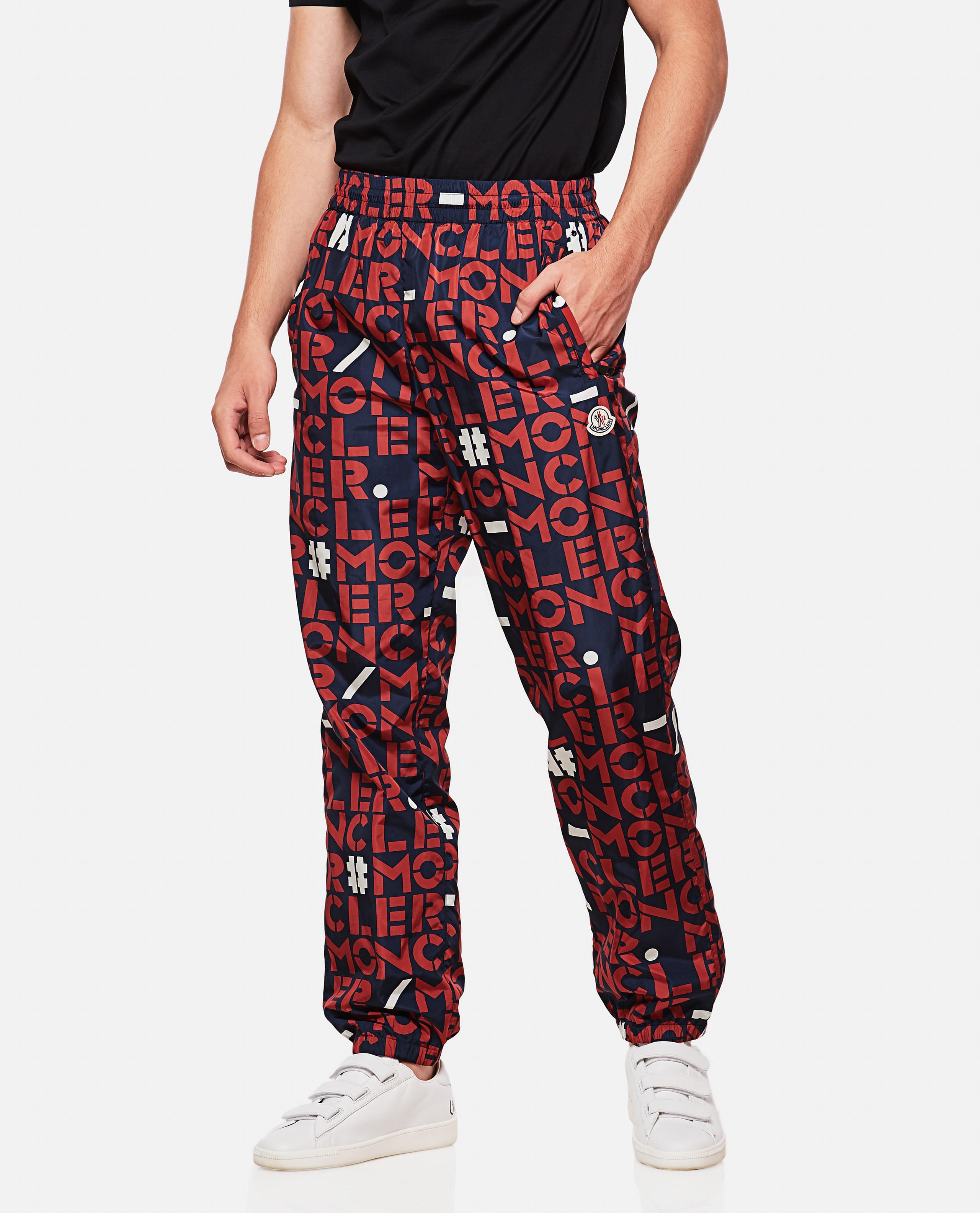 2 Moncler 1952 Pants
