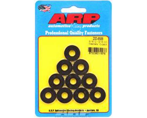 ARP 5/16 ID 13/16 OD Washers (10 Pack)