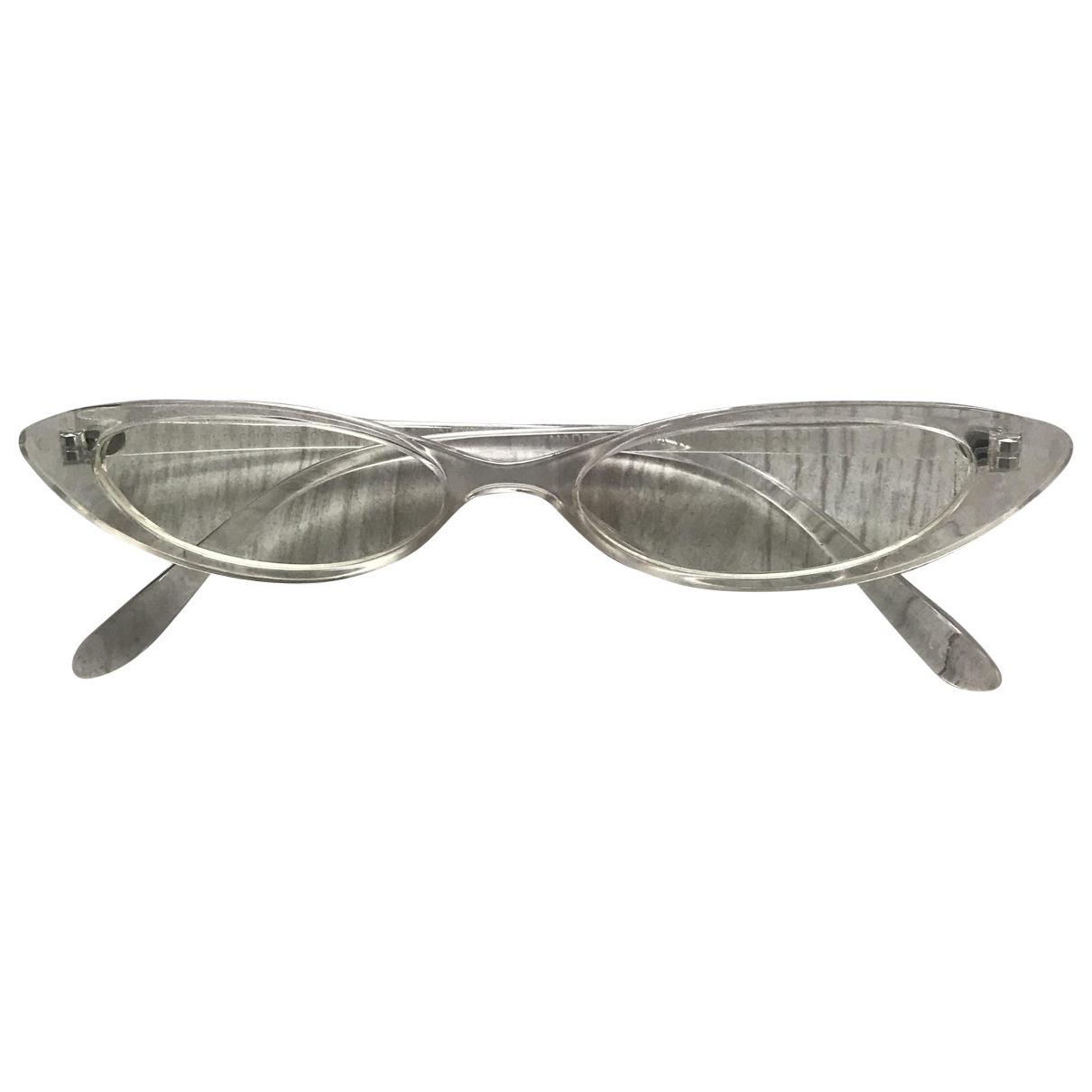 Gafas Asos