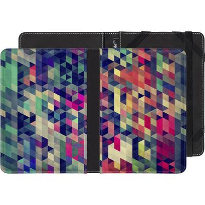 Kobo eReader Touch eBook Reader Huelle - Atym von Spires