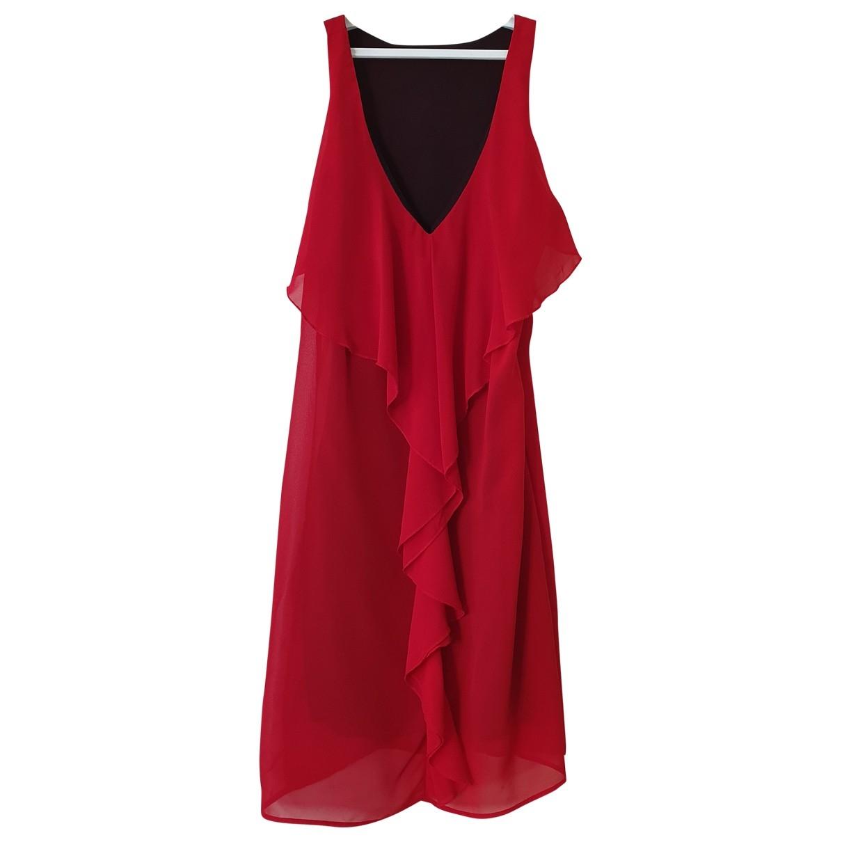 Needle & Thread \N Red dress for Women S International