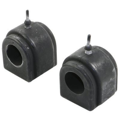 Moog Stabilizer Bar Bushing Kit - K201548