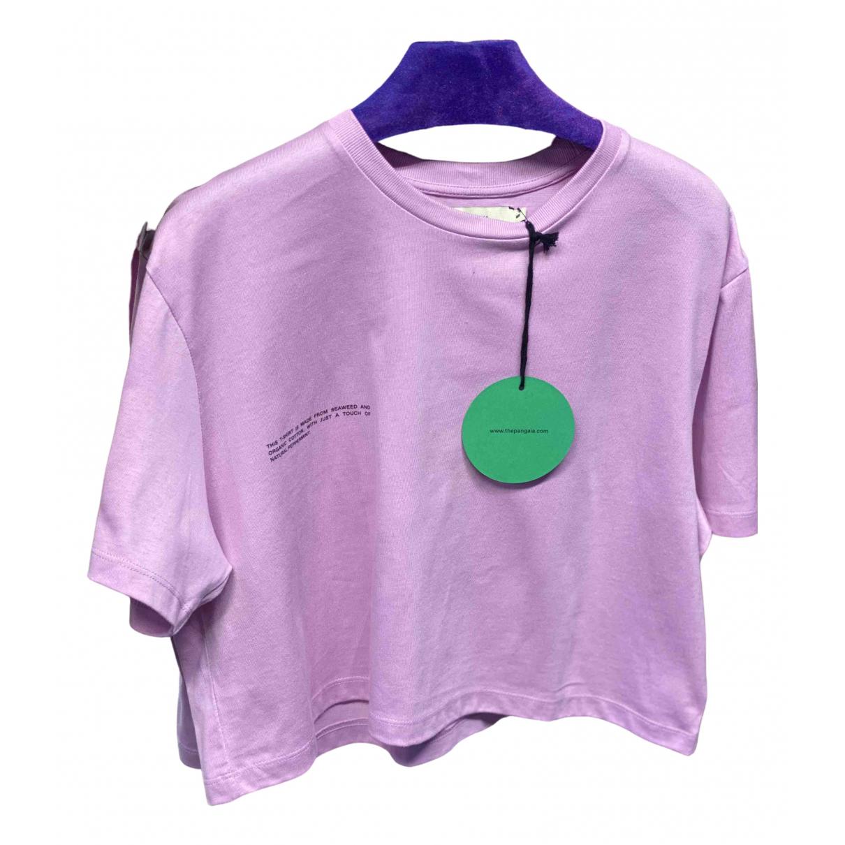 Camiseta The Pangaia
