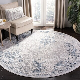 Safavieh Invista Yamilet Contemporary Abstract Rug (6'7