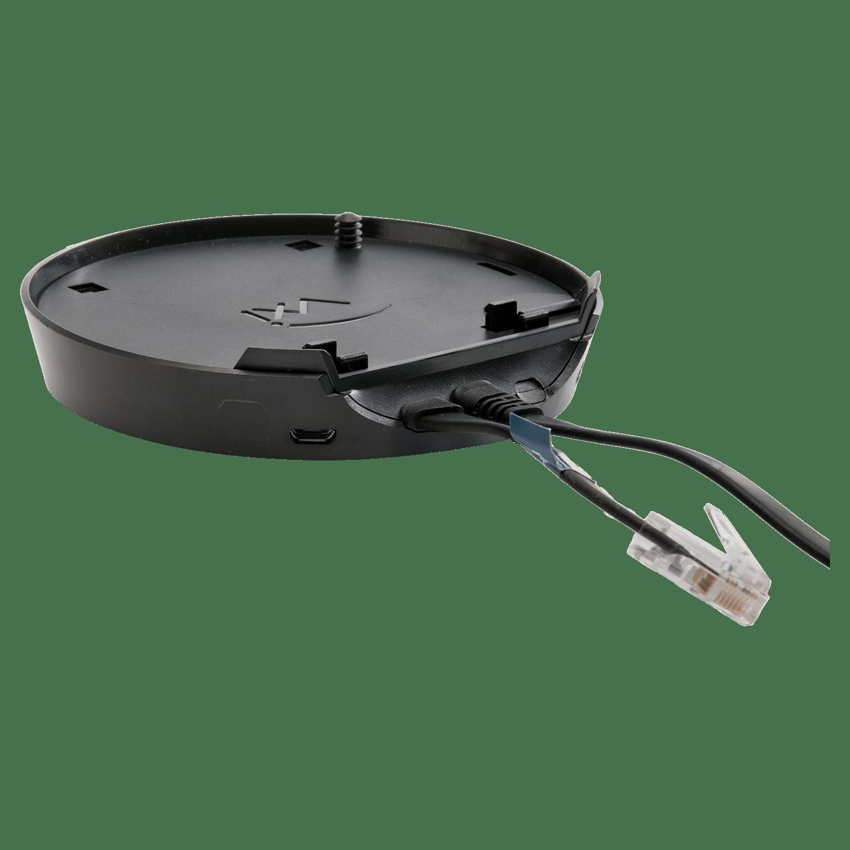 VXi VEHS-S1 Electronic Hook Switch