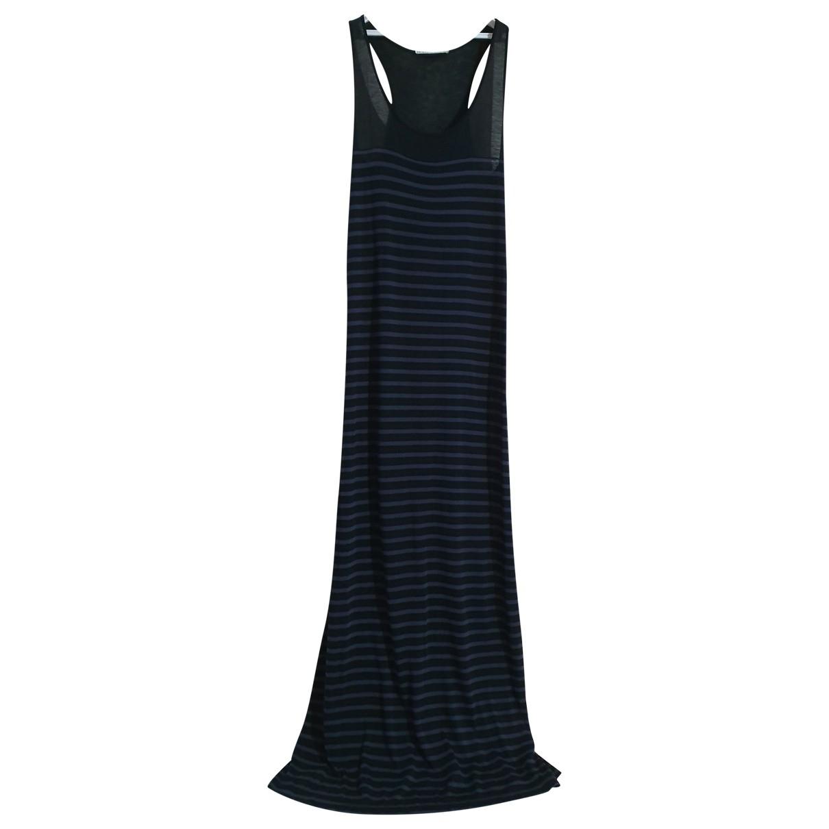 Day Birger & Mikkelsen \N Kleid in  Bunt Synthetik
