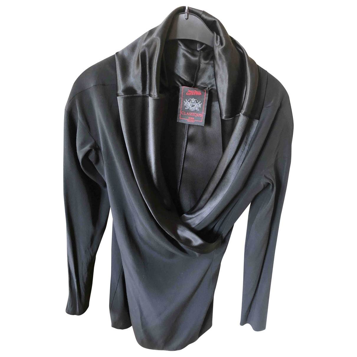 Camiseta Jean Paul Gaultier