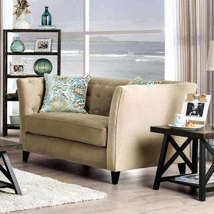 Monaghan Collection SM2666-LV Loveseat in