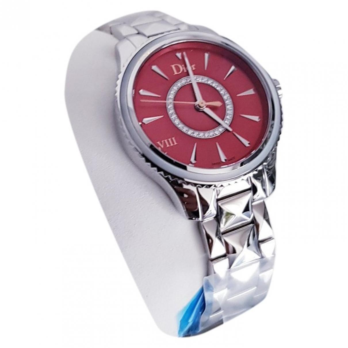 Reloj Dior VIII Dior